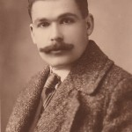 Jaume Casadevall