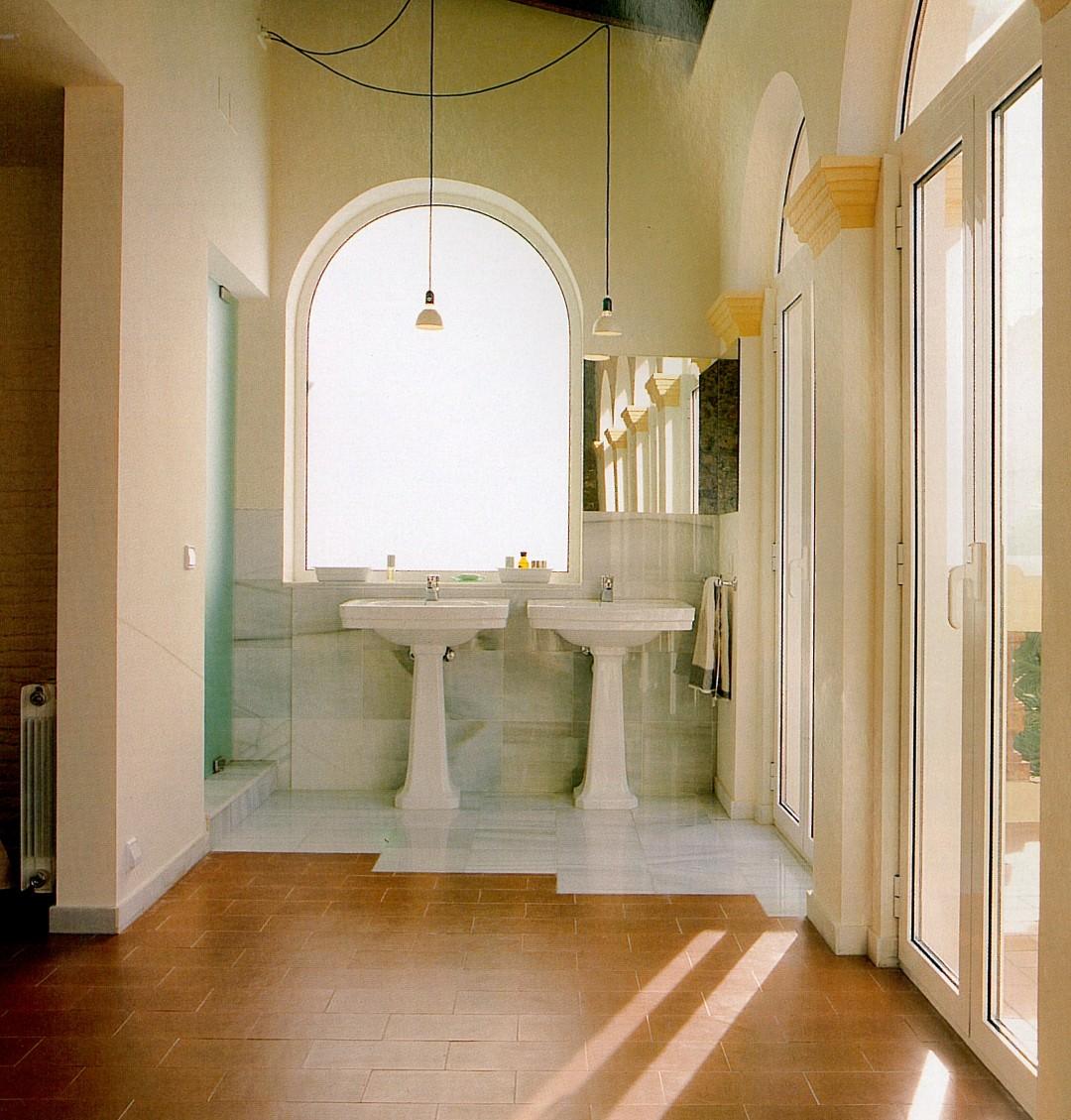 Casa en sant feliu de gu xols 1998 tan construccions - Casas en sant feliu de guixols ...